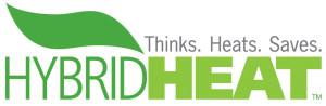 Hybrid_Heat_Tag